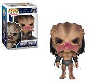 Funko-Pop-Predator-619-Assassin-Predator