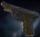 88 Mod 4 Combat Pistol