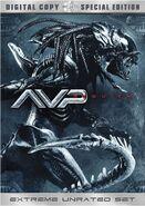 AVPR.SE2disc