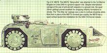 M579 APC