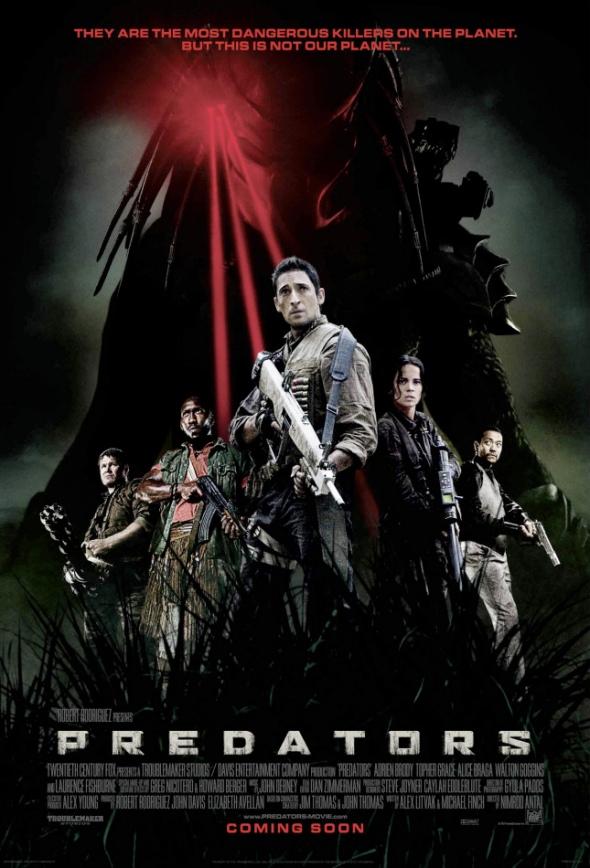 predator full movie in hindi dubbed download