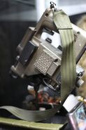 Aliens-USCM-Motion-Detector-10