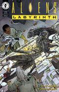 367328-21239-128539-1-aliens-labyrinth super