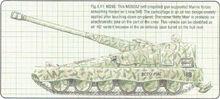 M292A2