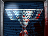 Aliens: Colonial Marines trophies/achievements