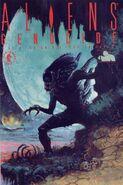 Aliens genocide 3