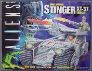 Stinger-Front