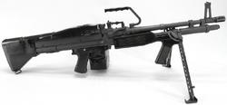 M60E3