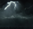 Juggernaut (Prometheus)