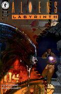 367330-21239-128542-1-aliens-labyrinth super