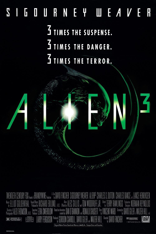 Titan One Europe USCSS Nostromo Weyland Yutani Corp Alien Movie Collector Cosplay Patch Set