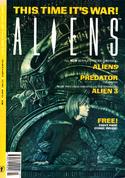AliensMagV2-1