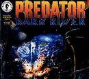 Predator: Dark River