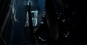 A1DC Alien