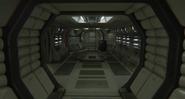 Sevastopol interior 01