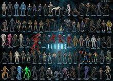 AliensVisualChecklist2018-300x200