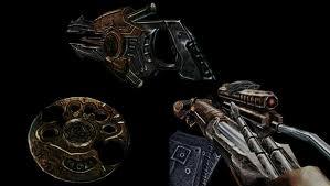 Datei:Waffen.jpg