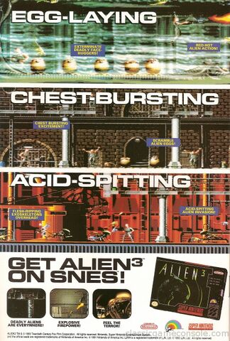 File:Alien-3-snes1993.jpg