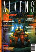 AliensMagV2-11