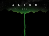 Alien: Ore