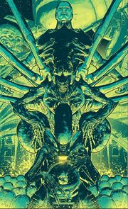AliendayJones