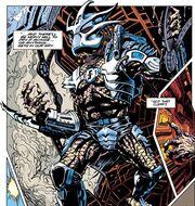 Predator: Bad Blood | Xenopedia | FANDOM powered by Wikia