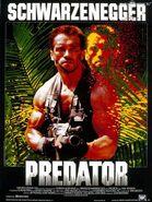 Predator (film)