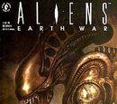 Aliens: Female War
