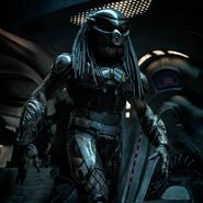 The-Predator-13
