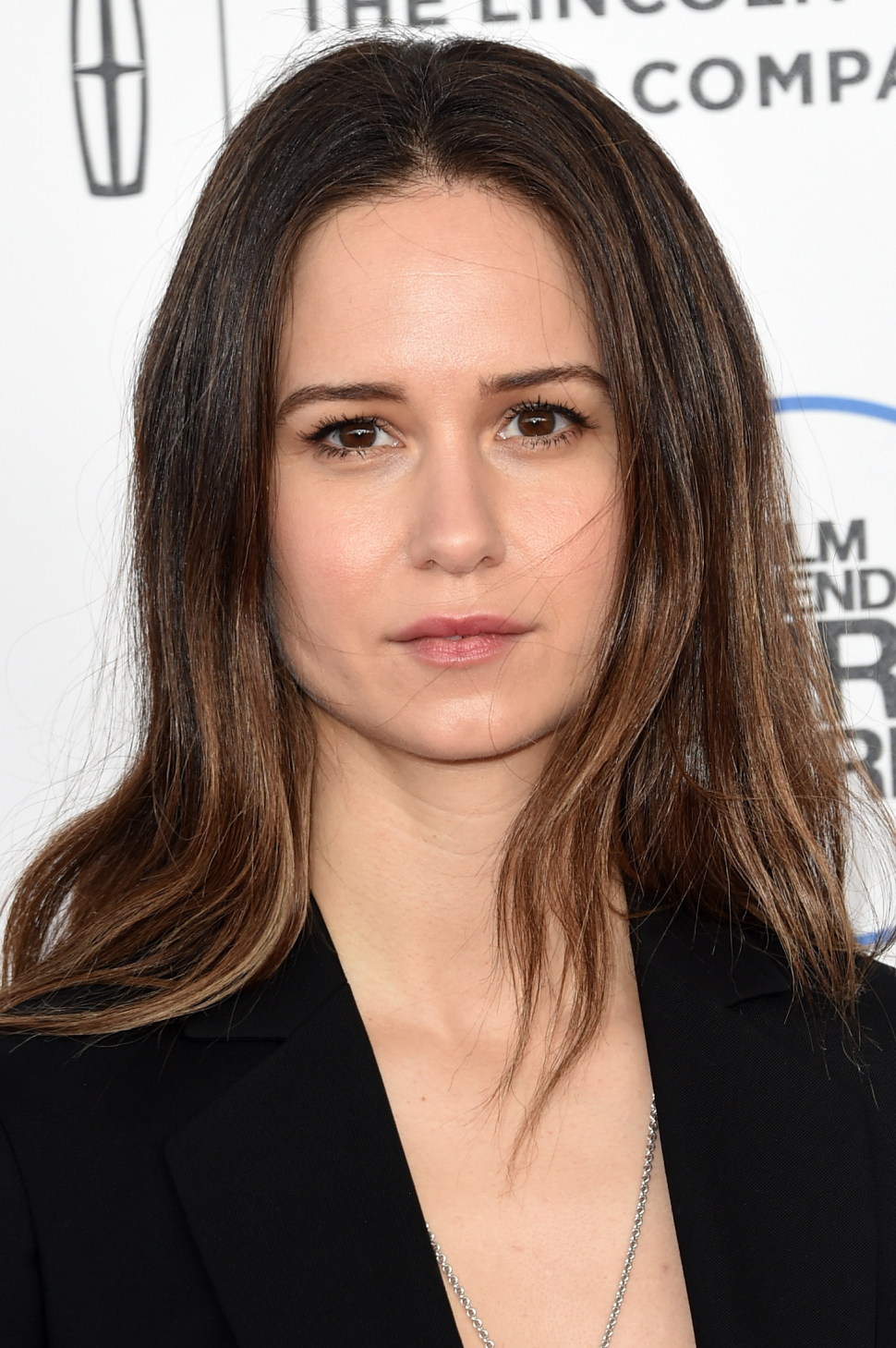 Katherine Waterston naked (46 foto and video), Topless, Leaked, Twitter, in bikini 2019