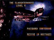 Predator199129