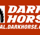 Dark Horse Digital