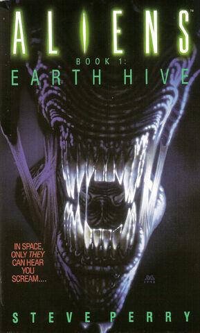 File:Earth Hive Cover.jpg