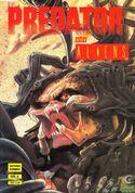 German Predator issue 4