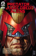 Predator vs. Judge Dredd vs. Aliens 01