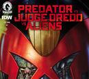 Predator vs. Judge Dredd vs. Aliens