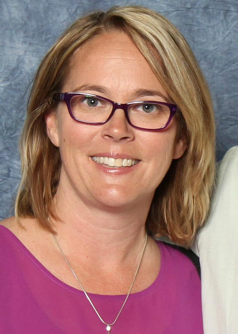 Carrie Henn sigourney weaver