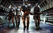 Aliens-colonial-marines-5