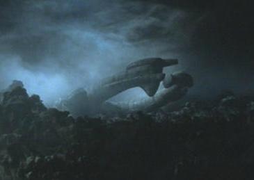 Xenomorph Prime | Xenopedia | FANDOM powered by Wikia on transformers home planet, luke skywalker's home planet, yoda's home planet, alien home planet, superman's home planet, krypton superman home planet, chewbacca's home planet, predator home planet,