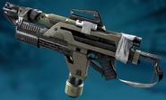 Ripleyweapon 21