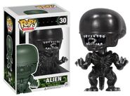 Funko-Pop-Alien-30-Alien-1