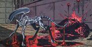 3327337-alien runner-alien3-1-freshly burst