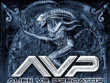Alien vs. Predator: The Unrated Edition (DVD)