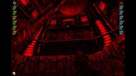 Aliens vs Predator 2 - Predator - Final Mission