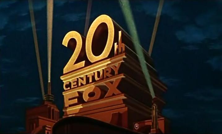 Image - Logo 20th century fox 1953-1985 jpg   Xenopedia