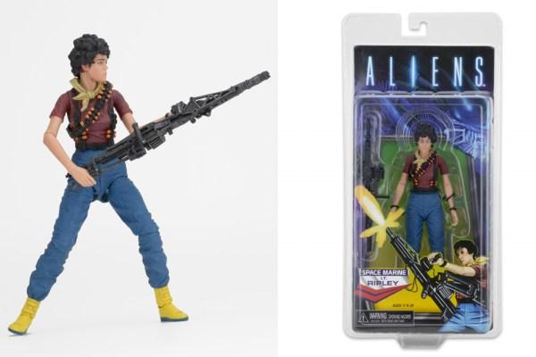 File:Neca-aliens-kenner-ripley.jpg