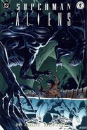Superman Aliens Vol 1 3