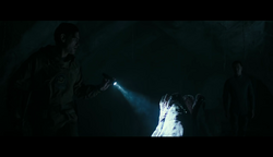 Covenant trailer egg (3)