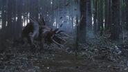 Predators02 beast2