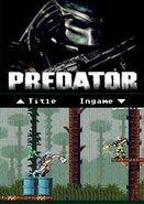 Predator-mobile